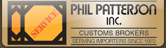 Phil Patterson, Inc.